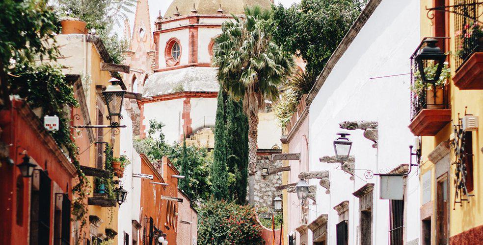 why-travelling-in-mexico-is-freaking-awesome
