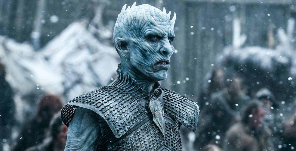 5 Game of Thrones Season 8 predictions you need to read