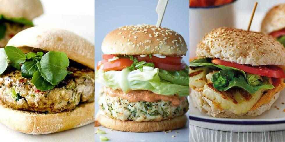 6-burger-recipes-you-need-in-your-life
