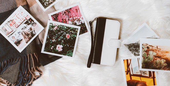 7 cadeaux pour fans d'Instagram