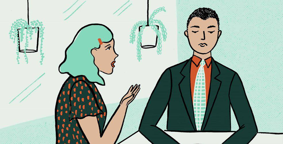 anxieties-and-emotional-roadblocks-that-get-in-the-way-of-professional-dating