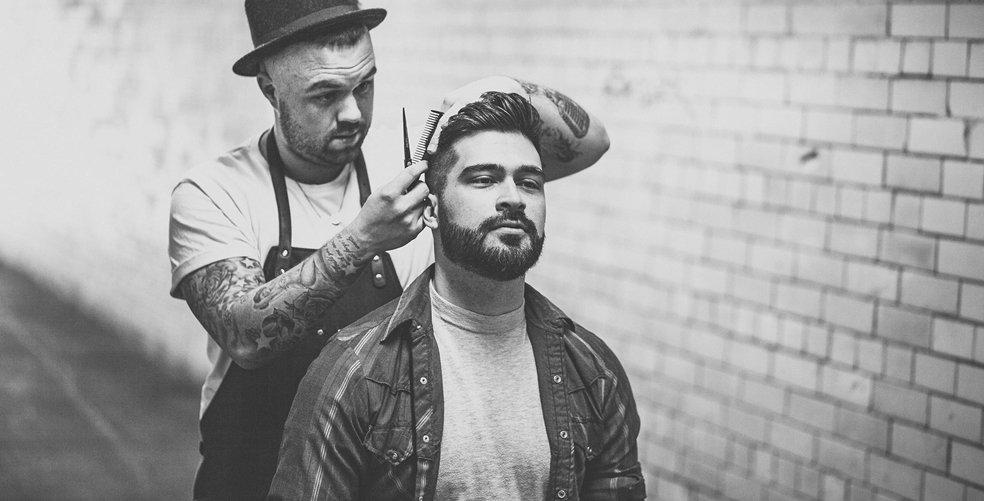 6 fashion and grooming tips to help improve your confidence