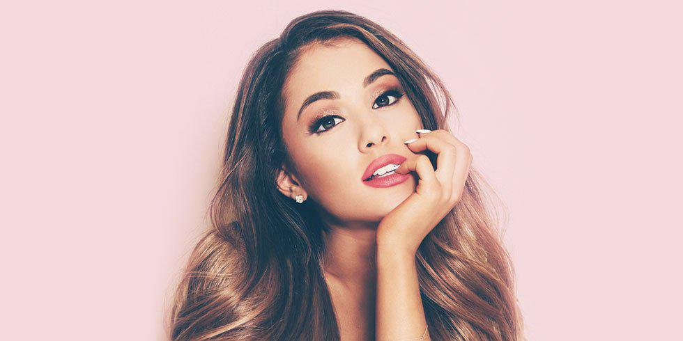 7 reasons Ariana Grande is our one love
