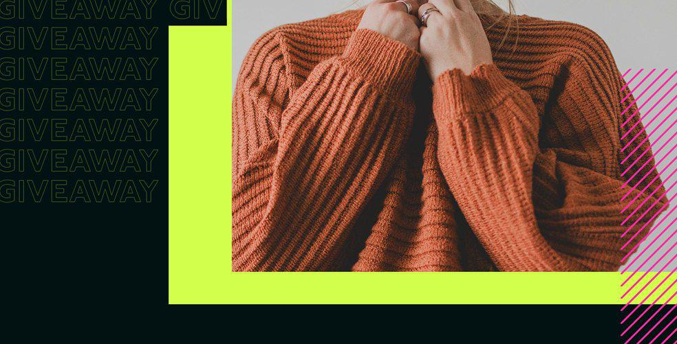 keep-it-cosy-win-1-of-10-50-fashion-gift-cards