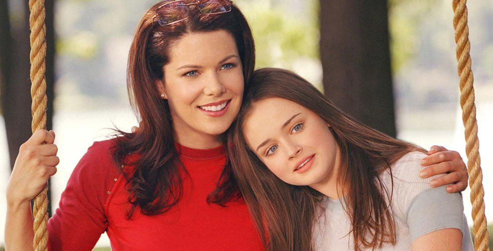 8 TV and film moms we wish were ours