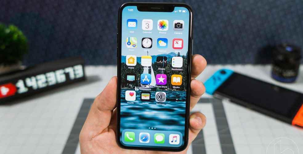 Geheime Tipps und Tricks für dein iPhone