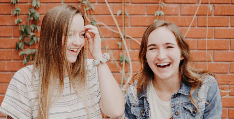 Tell us about your best friend, and you could win $1,000