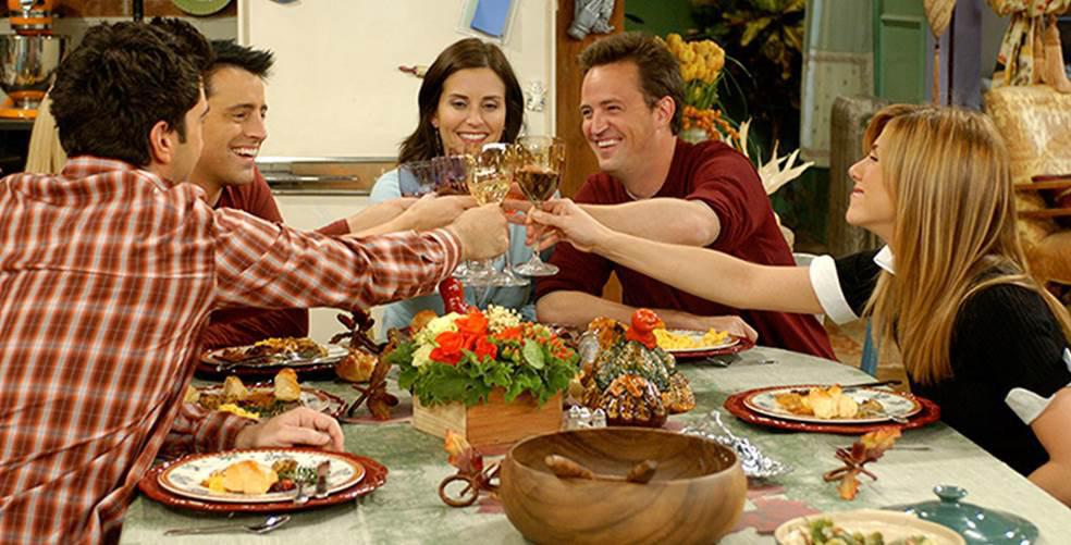 6-thanksgiving-episodes-to-get-you-in-the-mood