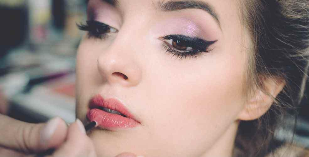 Sydneysiders, you can get your makeup done for free this weekend
