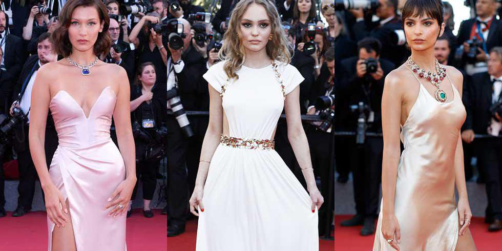 the-fashion-from-cannes-film-festival