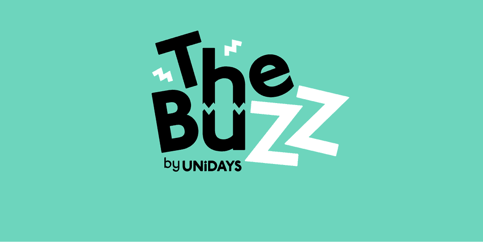 Listen to The BuZZ, a Gen Z advice podcast
