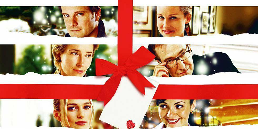Our 6 favourite Love Actually moments