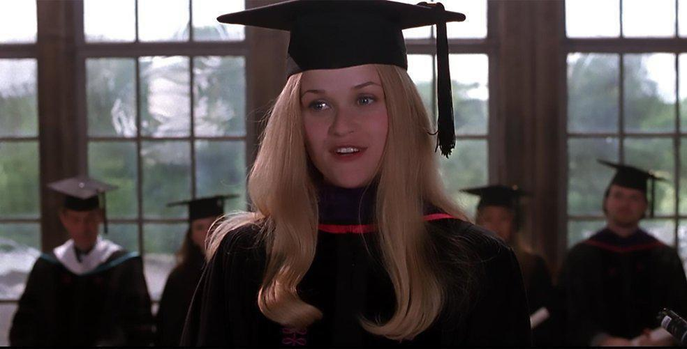 10 movies you NEED to see before you graduate