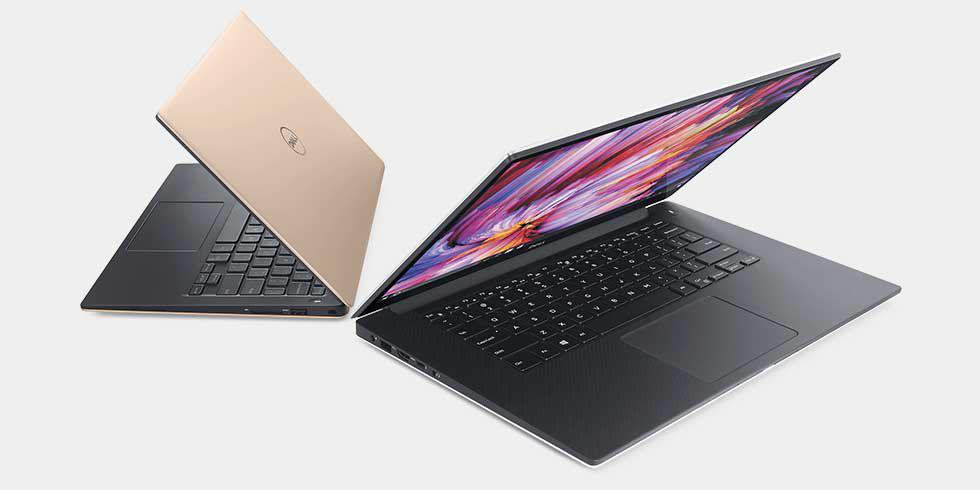 3 reasons why a Dell XPS should be your next laptop
