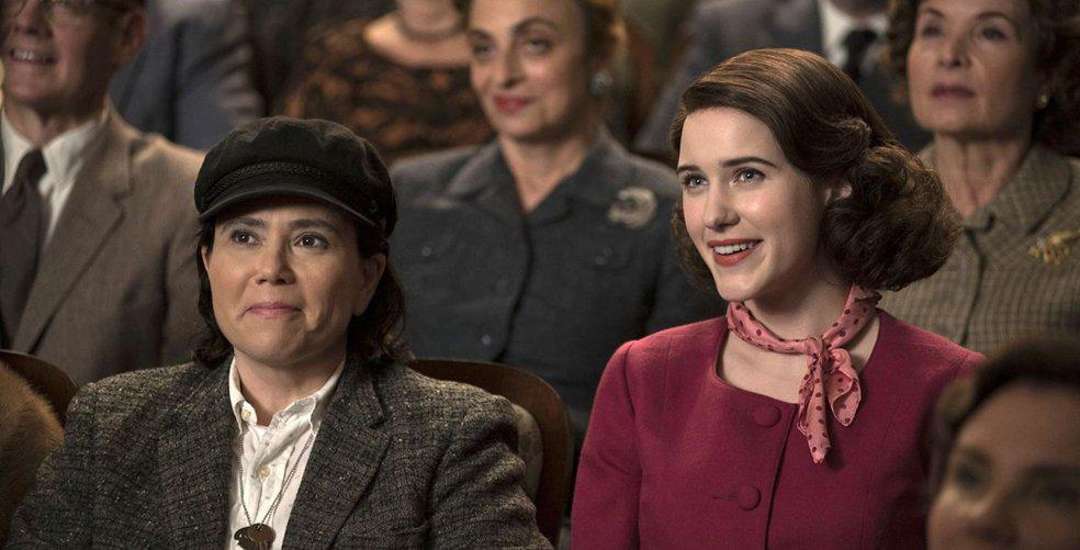 what-is-the-marvelous-mrs-maisel-and-why-should-you-watch-it