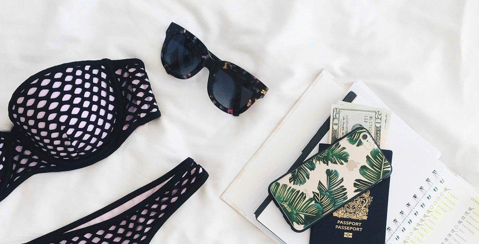 5-pairs-of-sunglasses-you-need-this-summer