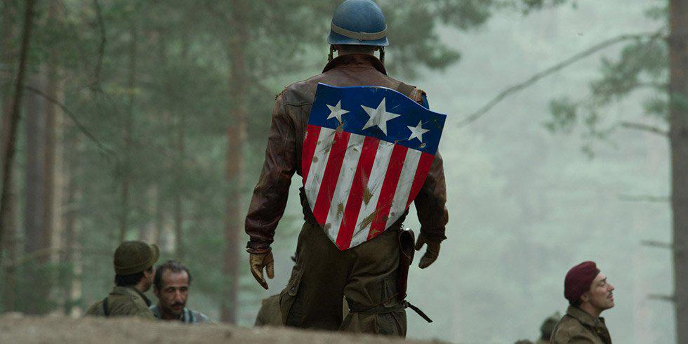 20 movies that will make you proud to be American