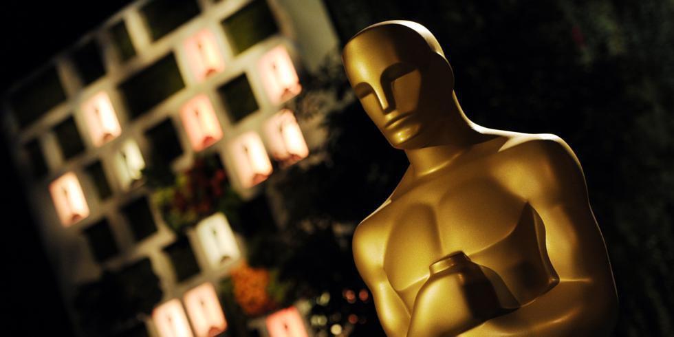Oscar watch 2018: who will win it all?