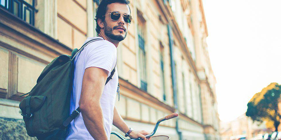 the-college-guy-s-guide-to-summer-style