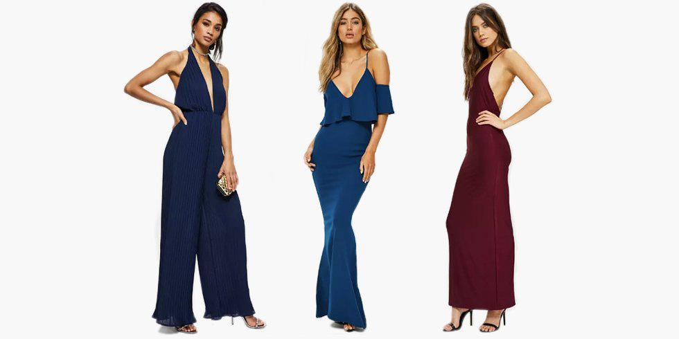 8 fabulous formal dresses under $80