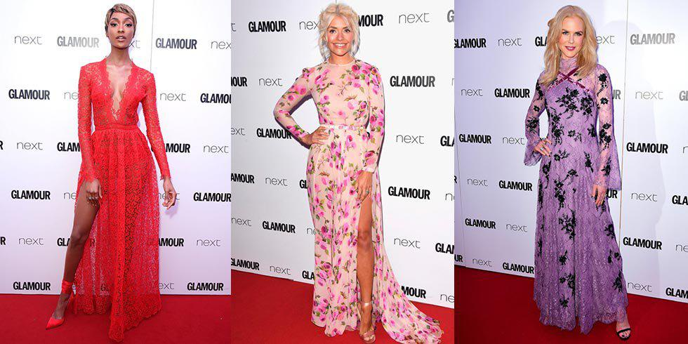 glamour-women-of-the-year-awards-the-best-of-the-red-carpet