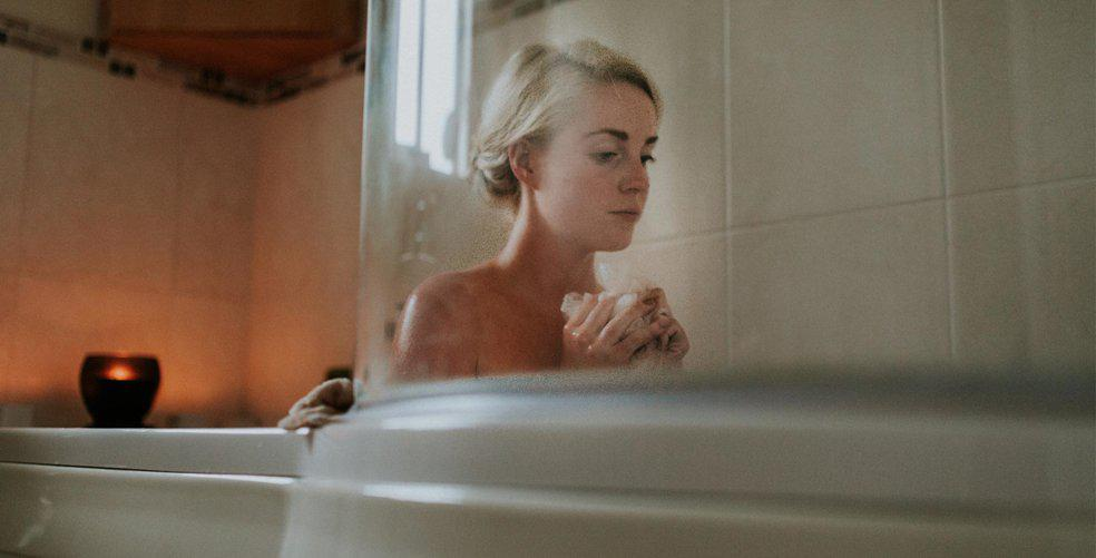 Why self-care should be more than bubbles baths and candles
