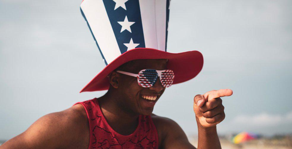 These are the BEST Fourth of July sales happening this week