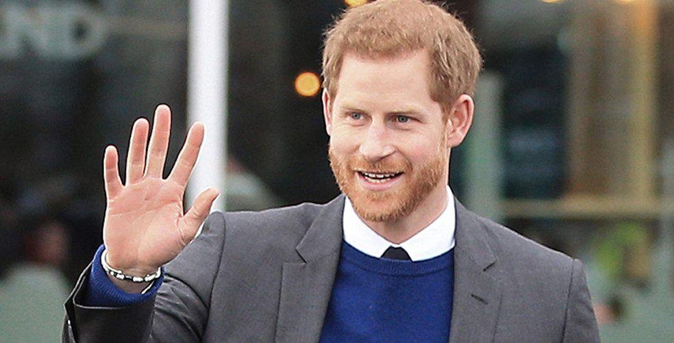 8 gingers we'd like to kiss for Kiss a Ginger Day