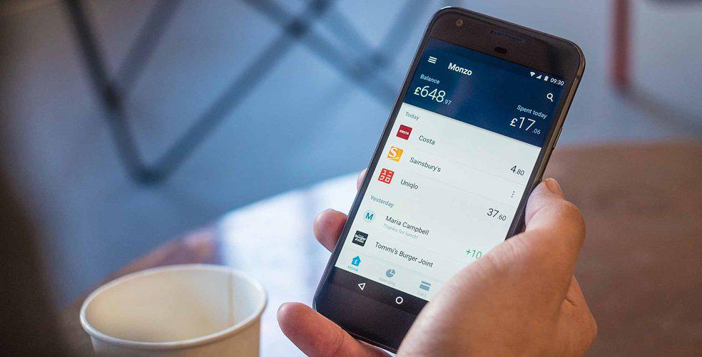6 budgeting apps that will change your life