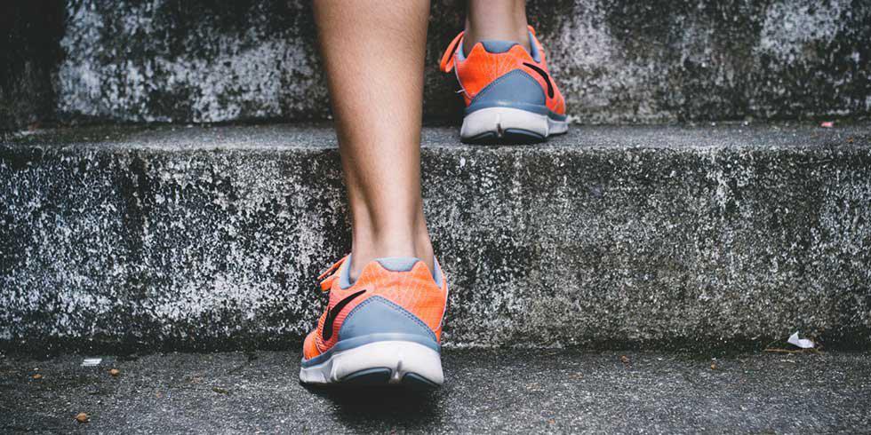 15 minute HIIT workouts to kick-start January!