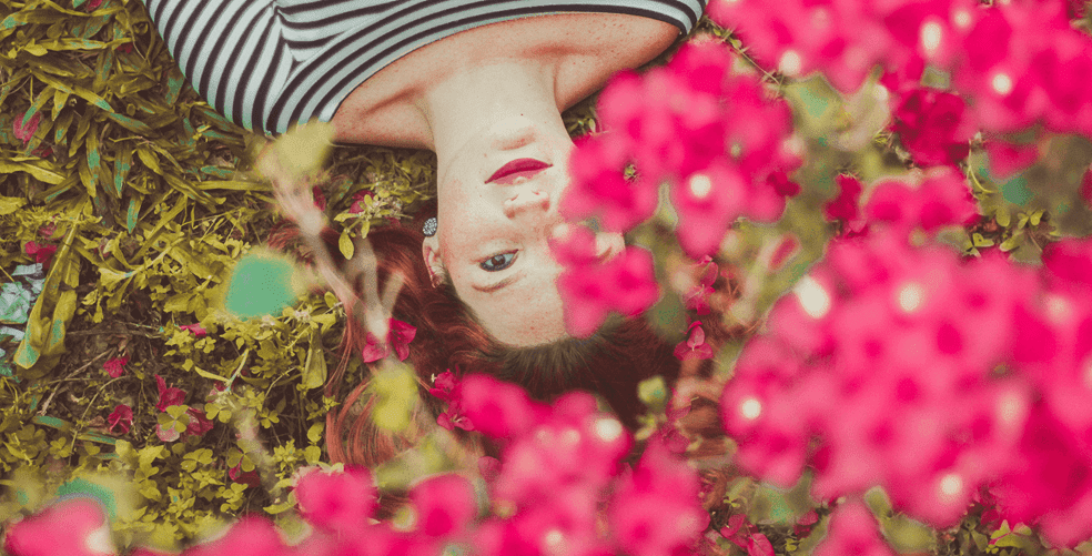 6-ways-you-should-practice-self-care