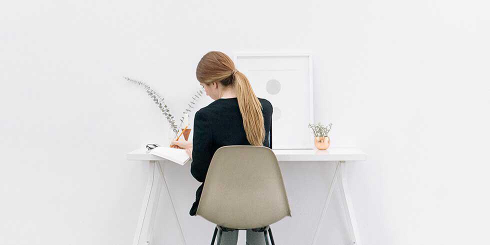 Comment travailler plus efficacement