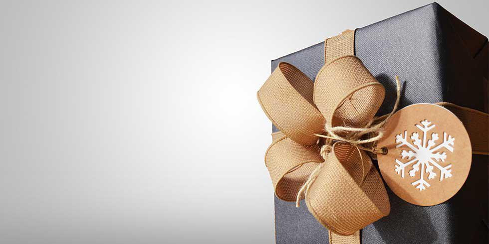 gift-guide-for-the-tech-obsessed