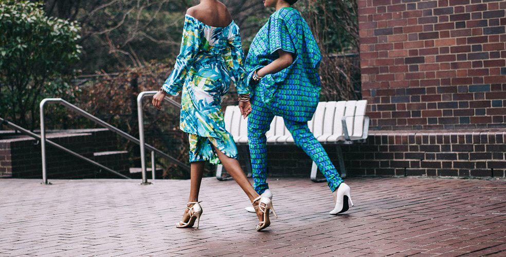 march-fashion-faves-5-killer-co-ords