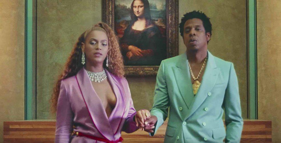 best-reactions-to-beyonce-and-jay-z-s-new-album-everything-is-love