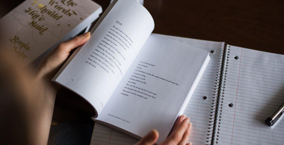 5-healthy-study-habits
