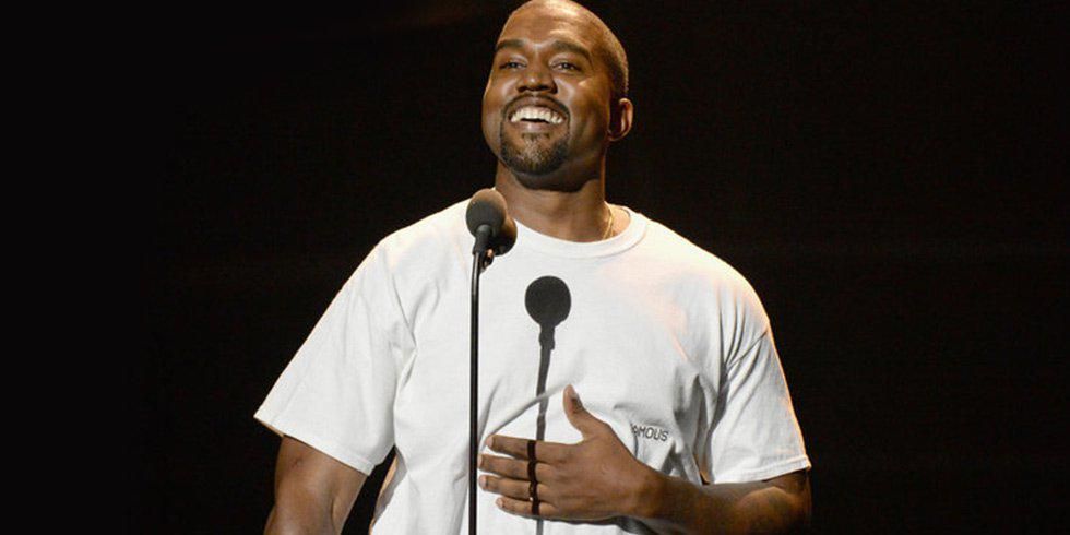 7 crazy Kanye tweets that all students can relate to