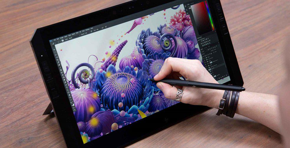 all-the-ways-hp-s-zbook-range-will-help-you-unleash-your-creativity