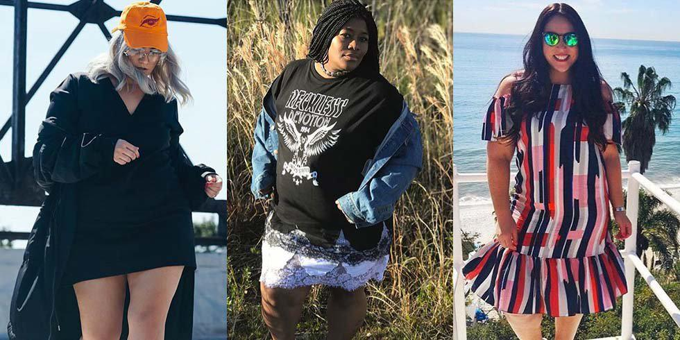 6 affordable plus size brands you need to know about