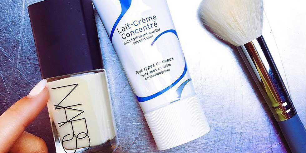 3 winterliche Feuchtigkeits-Booster für deine Haut