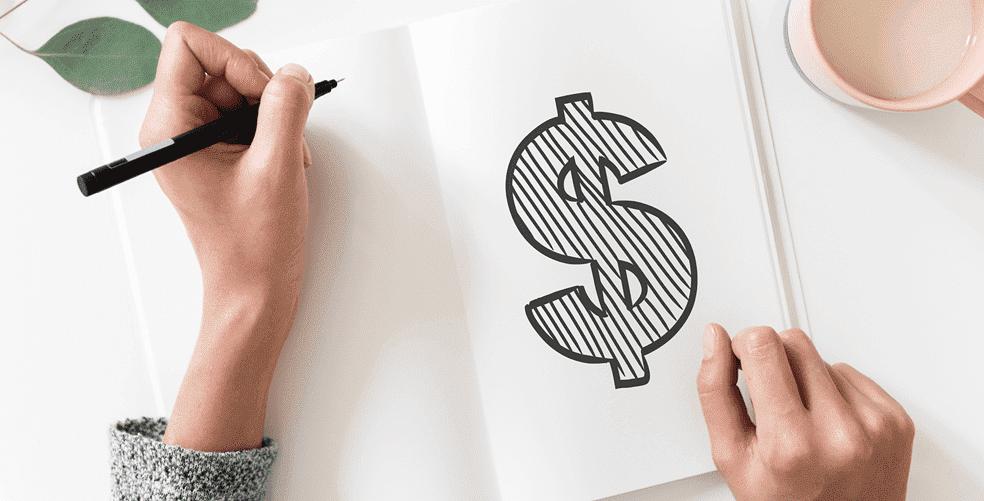 Wie man mit UNiDAYS Geld verdient