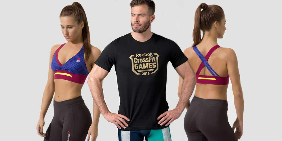 the-fitness-lovers-gift-guide