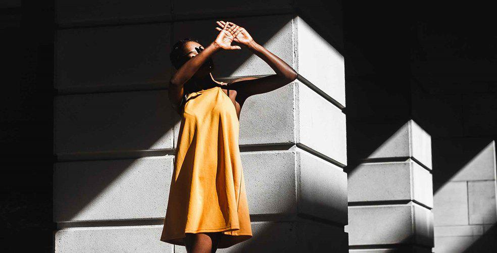 7-influencers-working-the-yellow-trend
