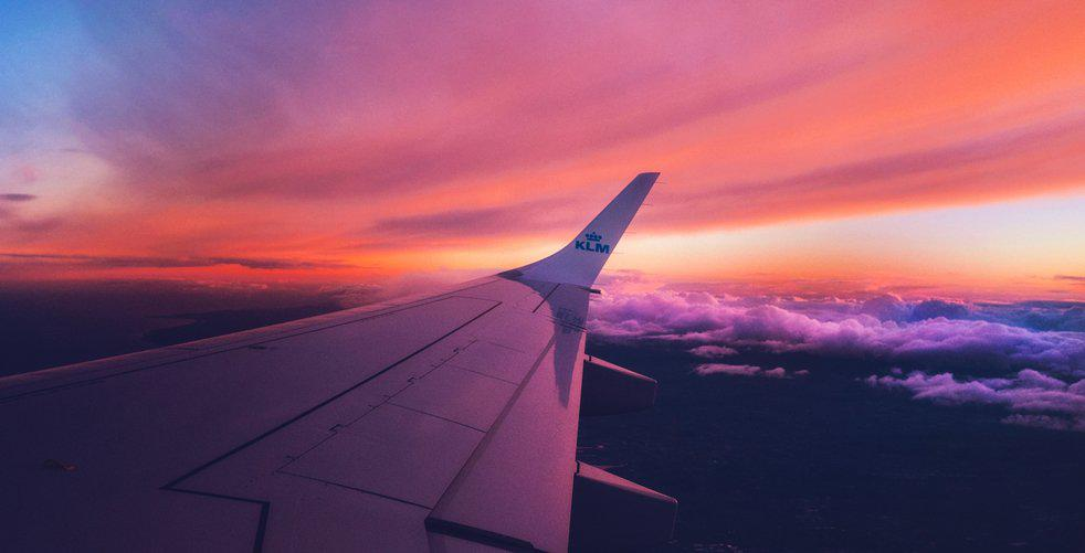 Should You Travel Internationally After College?