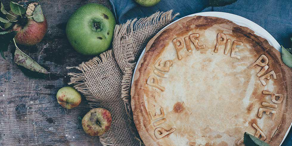 13 reasons pi(e) day is the sweetest day of the year