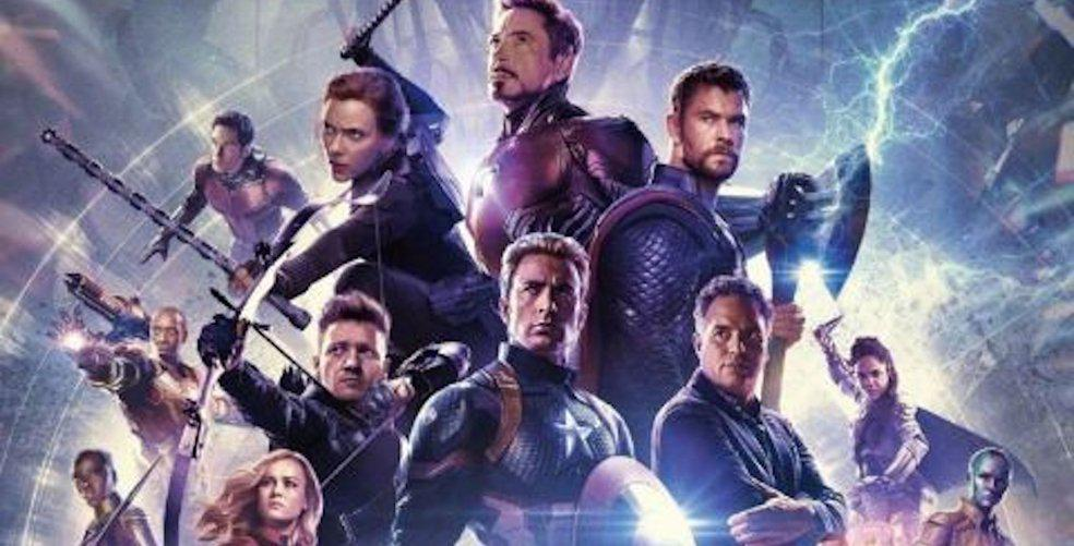 a-spoiler-free-review-of-avengers-endgame