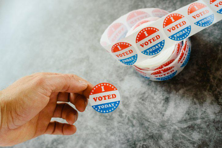 everything-you-need-to-know-to-vote