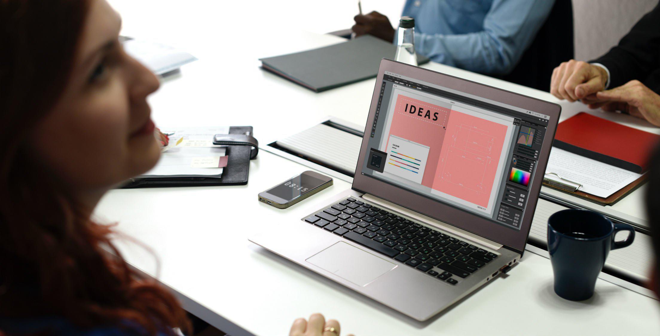 Free Sydney digital marketing workshop