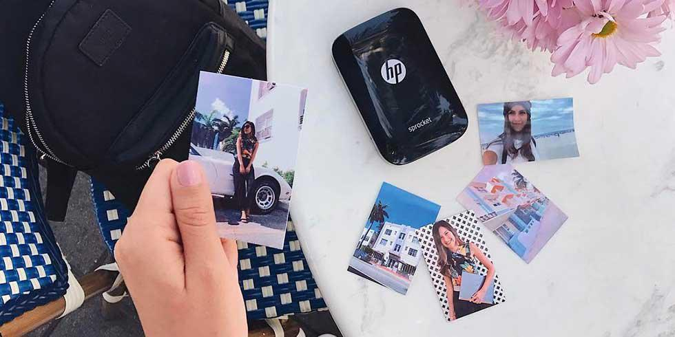 want-instant-memories-you-need-the-hp-sprocket