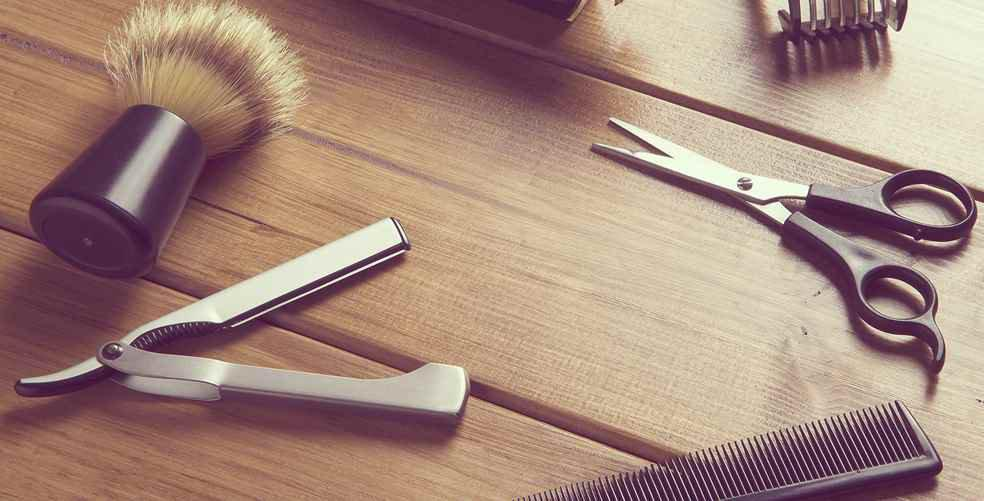 4 grooming tips for the festive season